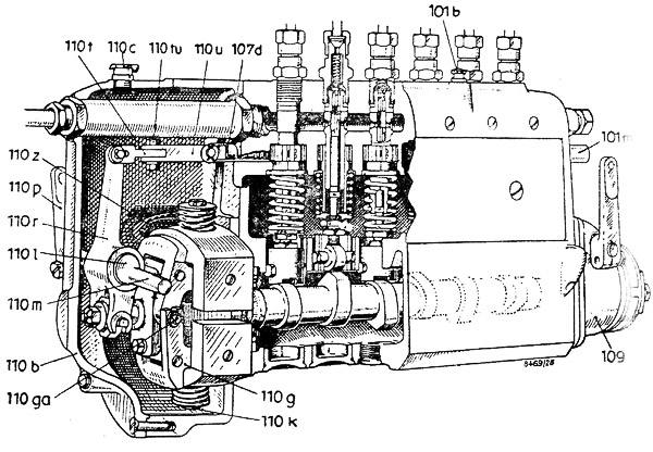 rolls royce wiring diagram engine auto  diagram  auto